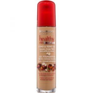 Bourjois Healthy Mix Serum fond de ten lichid pentru iluminare instantanee