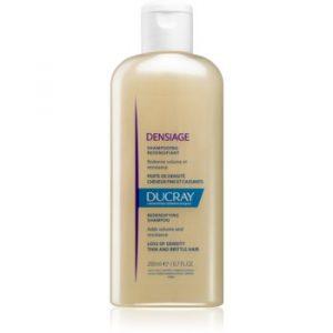 Ducray Densiage șampon pentru regenerarea părului slab și deteriorat