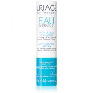 Uriage Eau Thermale balsam pentru buze cu efect hidratant