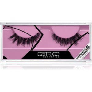 Catrice Lash Couture #instavolume lashes gene false