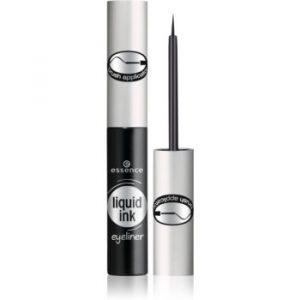 Essence Liquid Link eyeliner