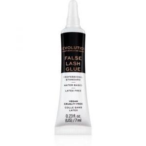 Makeup Revolution False Lashes Glue adeziv pentru gene false