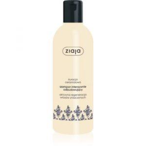 Ziaja Ceramides șampon intens cu efect de regenerare