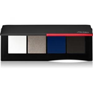 Shiseido Essentialist Eye Palette paleta farduri de ochi