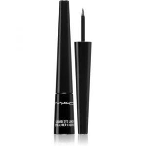 MAC Cosmetics Liquid Eye Liner eyeliner