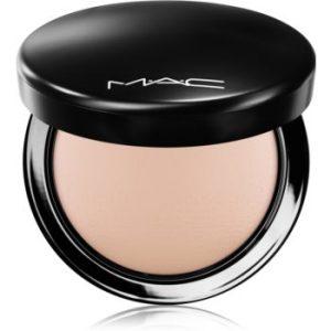 MAC Cosmetics Mineralize Skinfinish Natural pudra