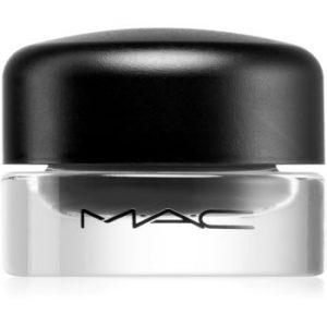 MAC Cosmetics Pro Longwear Fluidline eyeliner-gel