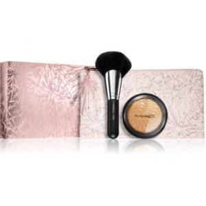 MAC Cosmetics Firelit Kit set de cosmetice II. (pentru femei)