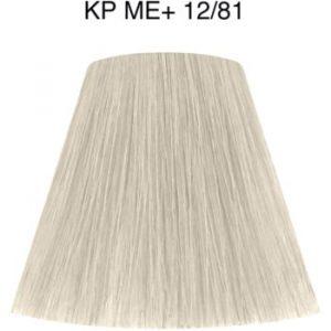 Wella Professionals Koleston Perfect ME+ Special Blonde Culoare permanenta pentru par