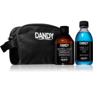 DANDY Gift Sets set cadou pentru barbati