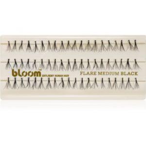 Bloom Flare gene false