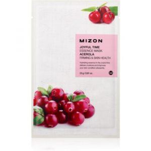 Mizon Joyful Time masca pentru celule pentru fermitatea pielii
