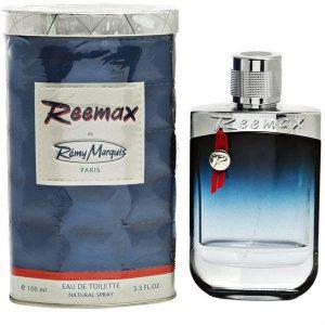 Apa de toaleta Reemax by Remy Marquis, Barbati, 100ml
