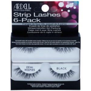 Ardell Strip Lashes gene false Multipack