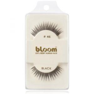 Bloom Natural gene false din par natural