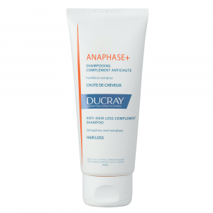 Sampon fortifiant si revitalizant Anaphase+, 100 ml, Ducray
