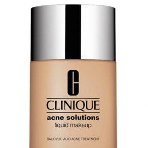 Fond de ten lichid pentru ten acneic Clinique Anti-Blemish Solutions