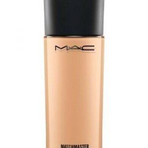 Fond de ten MAC Matchmaster, SPF 15, 35 ml