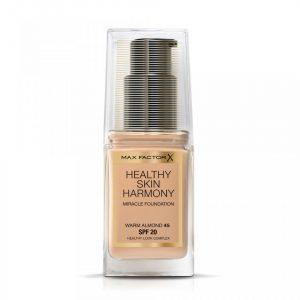 Fond de ten Max Factor Healthy Skin Harmony