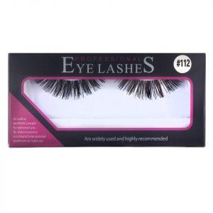Gene False Banda Eyelash 112