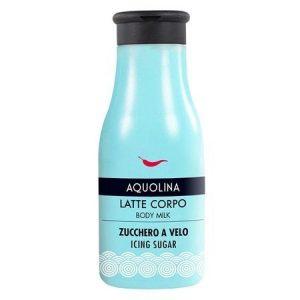 Lotiune de corp Aquolina Icing Sugar