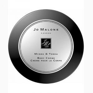 Lotiune de Corp Jo Malone Myrrh & Tonka