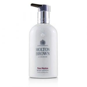 Lotiune de Corp Molton Brown, Brown Rosa Absolute