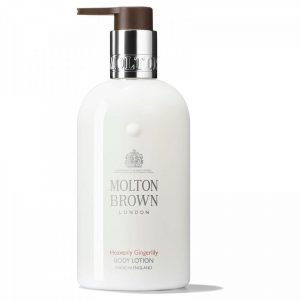Lotiune de Corp Molton Brown, Heavenly Gingerlily