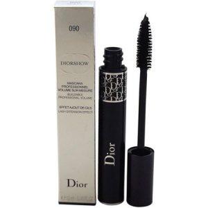 Mascara Dior Show, Christian Dior, 10ml