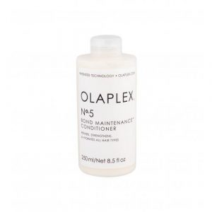 Olaplex Bond Maintenance No. 5 250 ml balsam de păr pentru femei