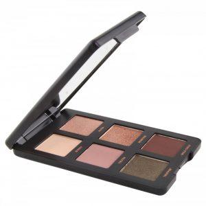 Paleta fard Nude Eyeshadow Palette BareMinerals