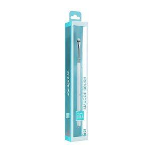 Pensulă smudge pentru smoky eye 421 ILU