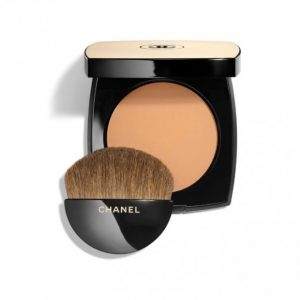 Pudra Chanel Les Beiges Healthy Glow