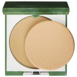 Pudra Clinique Stay-Matte Sheer