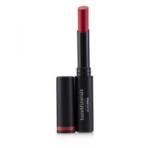 Ruj BarePro Longwear Lipstick BareMinerals