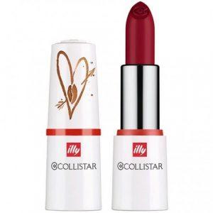 Ruj de buze Collistar Pure Lipstick