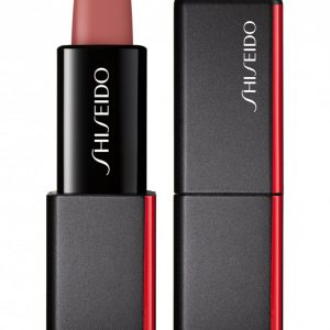 Ruj de buze Shiseido ModernMatte Powder