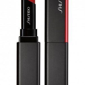 Ruj de buze Shiseido VisionAiry Gel Lipstick
