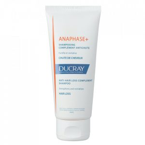 Sampon fortifiant si revitalizant Anaphase+, Ducray