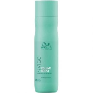 Sampon Wella Invigo Volume Boost