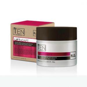 TeN Science Lift Adapt Crema-masca de lifting 50 ml