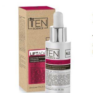 TeN Science Lift Adapt Oil Serum lifting 30 ml