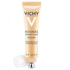 Vichy Crema contur buze si ochi Neovadiol Gf