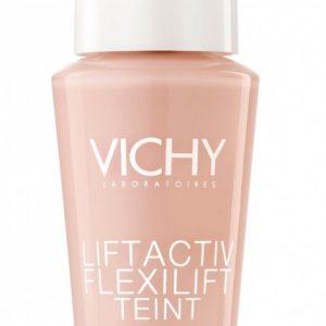 Vichy Liftactiv Flexilift Teint Fond de ten antirid SPF 20
